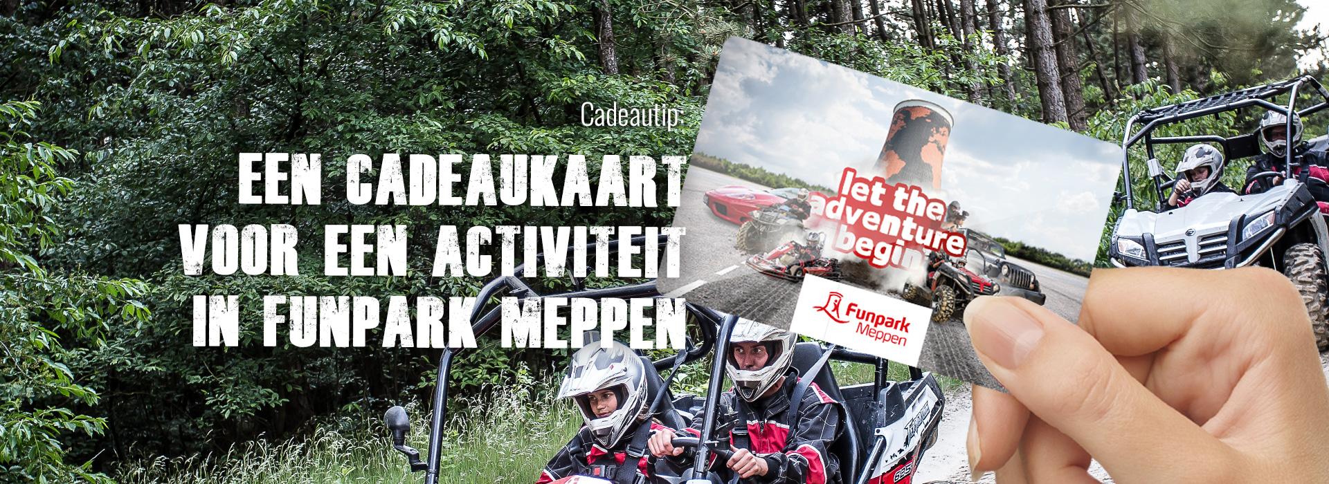 banner_cadeaukaart-nl